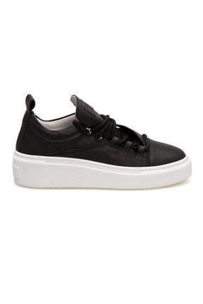 Pegia Kadın Hakiki Deri Sneaker La1701 0