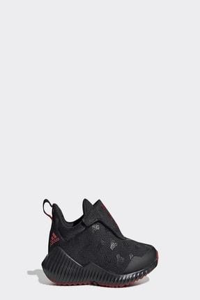 adidas Tenis Fortarun Tango Ac Çocuk Koşu Ayakkabısı 0