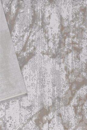 Konfor Halı Konfor Liva 1800 Modern Dokuma Halı 2