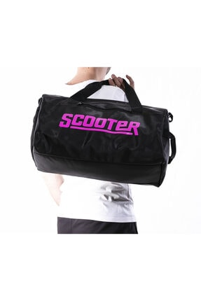 Scooter Spor Canta 2