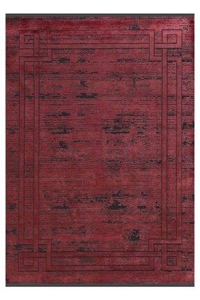 Merinos Halı Bamboo Lavi Koleksiyonu 34666-910 0