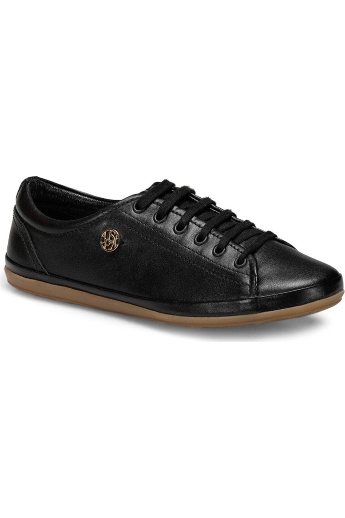 JOJO 1FX Siyah Kadın Sneaker 100696334