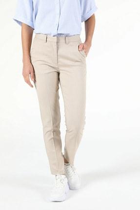 Colin's Slim Fit Düşük Bel  Kadın Pantolon 0