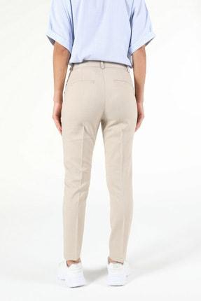 Colin's Slim Fit Düşük Bel  Kadın Pantolon 1