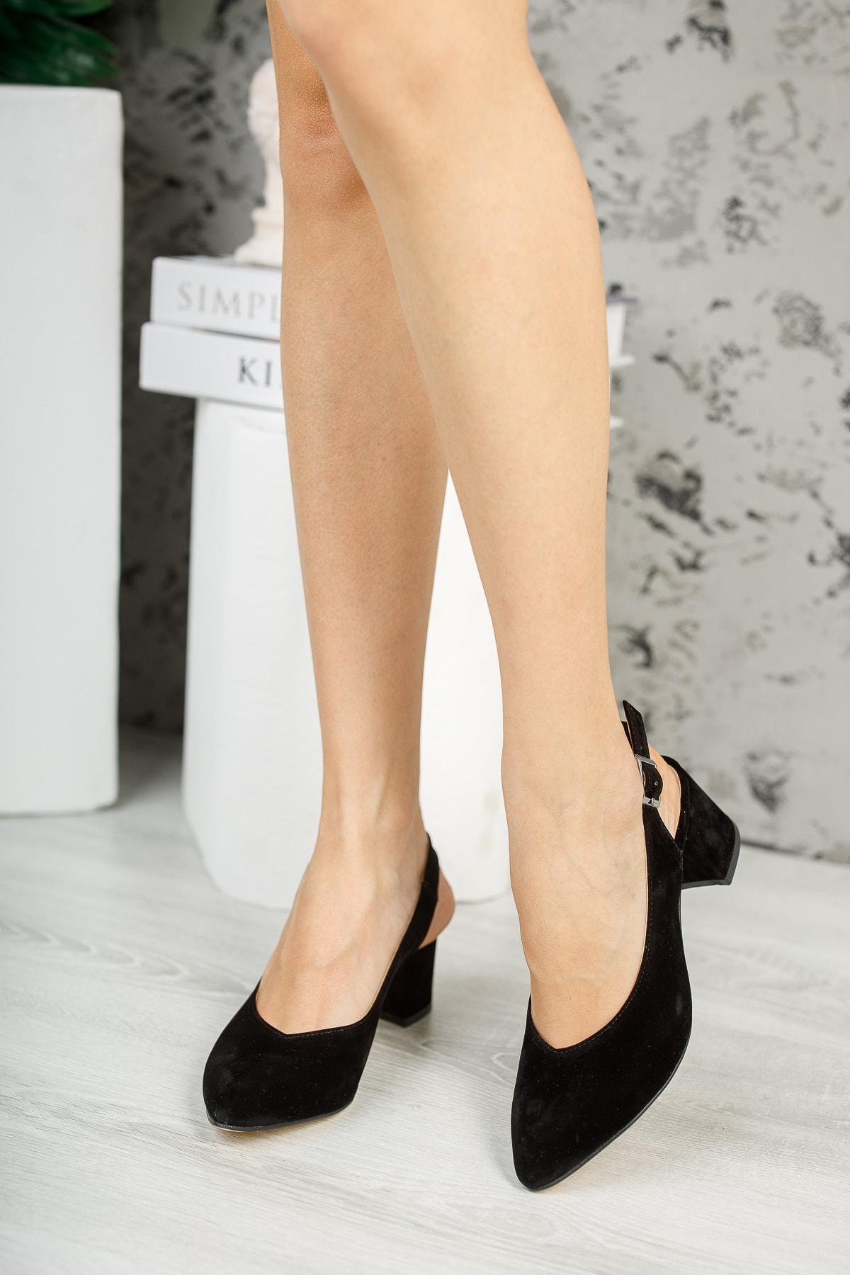 Kadın Günlük Ayakkabı Gzhw711