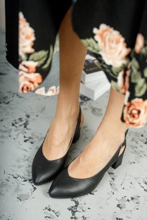 Muggo Kadın Günlük Ayakkabı 1