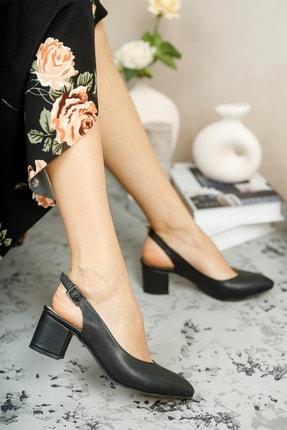 Muggo Kadın Günlük Ayakkabı 3