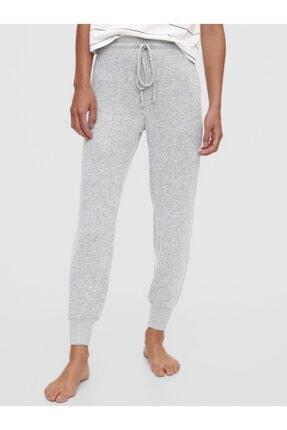 GAP Yumuşak Dokulu Pijama Altı 0
