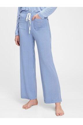 GAP Modal Karışımlı Pijama Altı 0