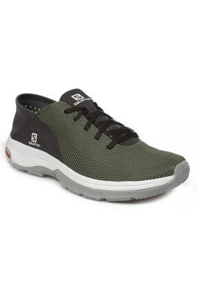 412942 M Tech Lite Su Haki Erkek Ayakkabı resmi