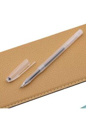 armex Isı Ile Uçan Kalem Kılıfı 2 Adet 1
