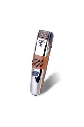 CVS Bamboo Şarjlı Saç Ve Sakal Kesme Makinesi Dn 7425 0