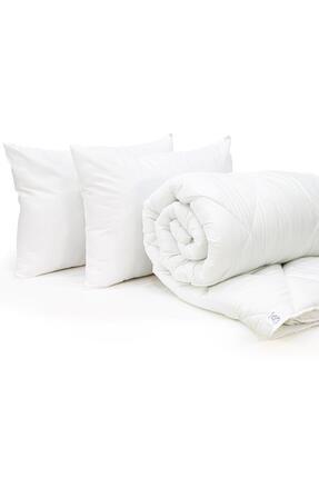 Elart Mıcrofıber Yastık (2li Paket) 1