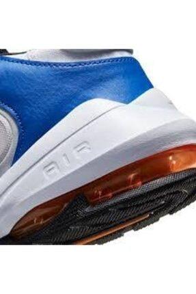 Nike Erkek Mavi Air Max Alpha Savage 2 Spor Ayakkabı Ck9408-408 3