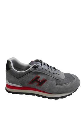 Hammer Jack Erkek Peru Günlük Spor Ayakkabı 102 19250-m 0