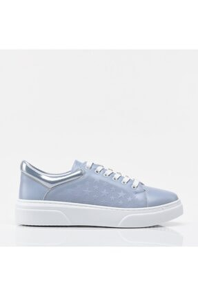 تصویر از کفش کتانی زنانه کد 01AYY208560A600