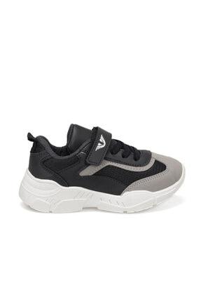 YELLOW KIDS Tarkan Lacivert Erkek Çocuk Sneaker 1