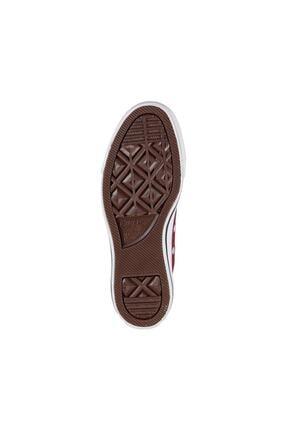 Converse All Star Bordo Unisex Sneaker M9691c 2