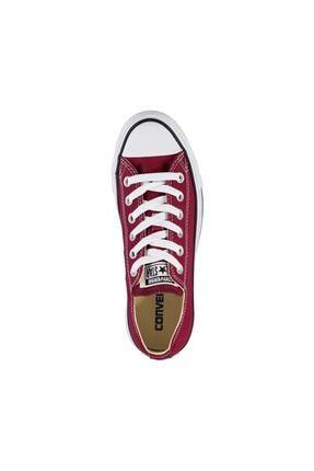 Converse All Star Bordo Unisex Sneaker M9691c 3