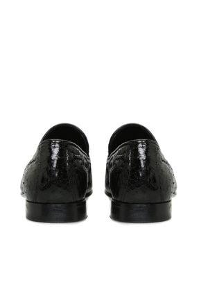 Divarese Erkek Loafer Ayakkabı 3