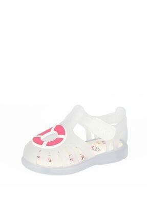 IGOR Tobby Velcro Nautico Sandalet 3