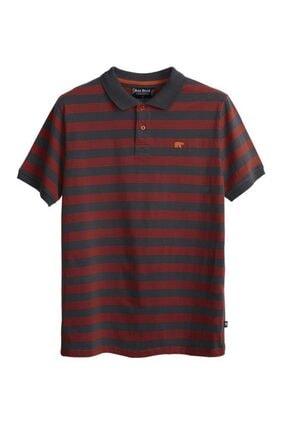 Bad Bear Erkek Polo T-shirt 21.01.07.046 0
