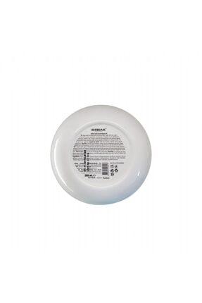 Bebak Nemlendirici El & Vücut Kremi - Soft Argan Oil Moisturising Hand & Body Cream 300 ml 8690841013417 2