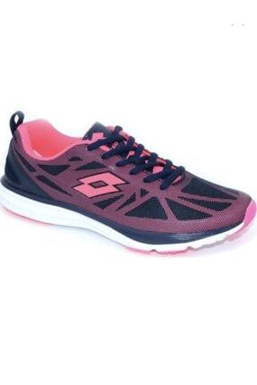 Kadın Pembe Spor Ayakkabı S2180