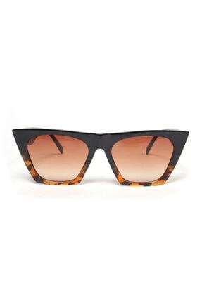Piu Kadın  Güneş Gözlüğü 1