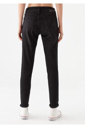 Mavi Kadın Ada Vintage Jean Pantolon 1020524752 4