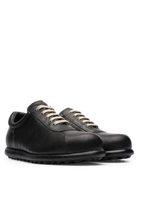 CAMPER Pelotas Ariel Erkek Sneakers16002-281 1