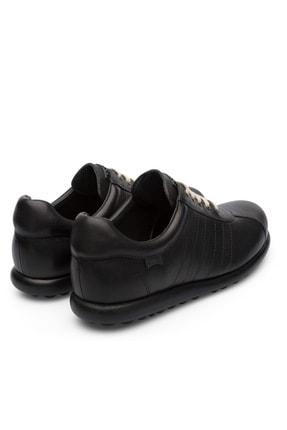 CAMPER Pelotas Ariel Erkek Sneakers16002-281 2