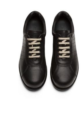 CAMPER Pelotas Ariel Erkek Sneakers16002-281 3