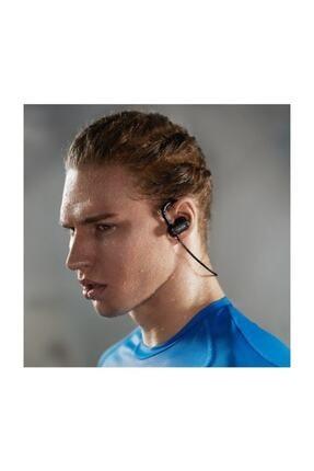 Anker Soundcore Spirit X Bluetooth 5.0 Spor Kulaklık - A3451 2