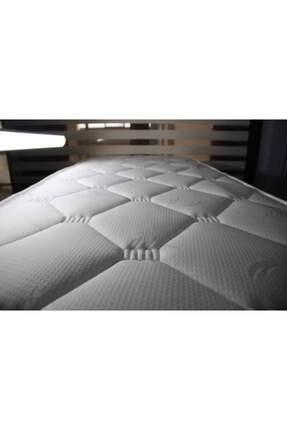 Boyraz yatak Yaysız Sünger Yatak 70x180x12 2