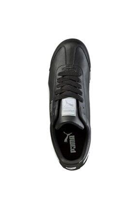 Puma Roma Basic Günlük Spor Ayakkabı Kadın - 354259011 2