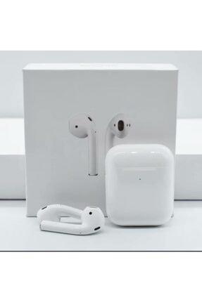 Elektroform Dokunmatik 2. Nesil High Quality Hd Ses Apple Ve Android Uyumlu Kulaklık 1