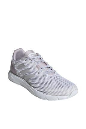 adidas SOORAJ- Pembe Kadın Koşu Ayakkabısı 100479428 1