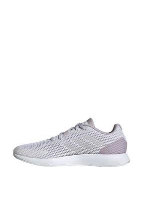 adidas SOORAJ- Pembe Kadın Koşu Ayakkabısı 100479428 2