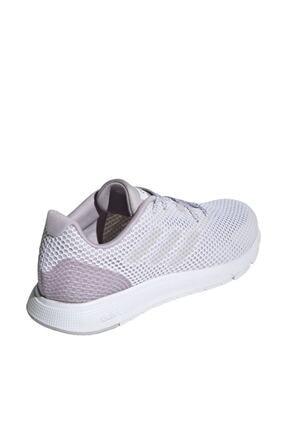 adidas SOORAJ- Pembe Kadın Koşu Ayakkabısı 100479428 3