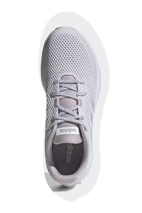 adidas SOORAJ- Pembe Kadın Koşu Ayakkabısı 100479428 4