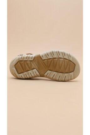 Ayax 0110 Trekking Kadın Sandalet 2