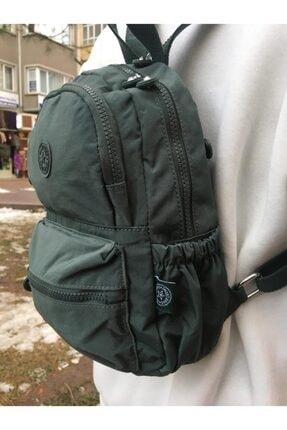 Smart Bags Kadın Mini Sırt Çantası 1