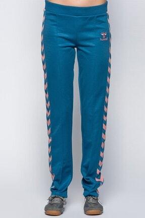 HUMMEL Kadın Eşofman Altı Idaho Pants Ss15 2