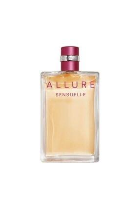 Chanel Allure Sensuelle Edt 100 ml Kadın Parfüm 3145891294606 0