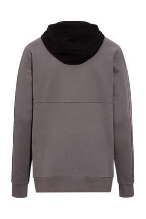 Columbia Mountain View Fz Erkek Sweatshirt 1