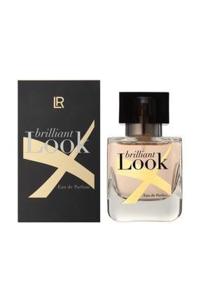 LR Brilliant Look Eau De Parfum 0