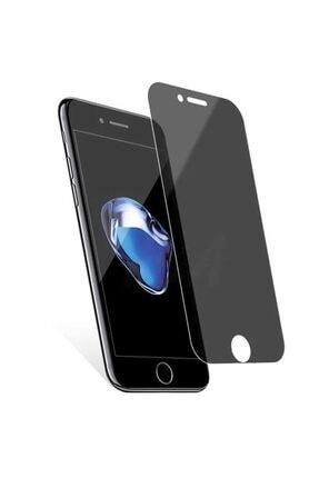 TeknoDuvar Apple Iphone Se 2020 3d Komple Hayalet Cam Ekran Koruyucu 0