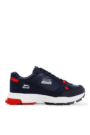 Picture of Adam I Sneaker Kadın Ayakkabı Lacivert Sa20rk065