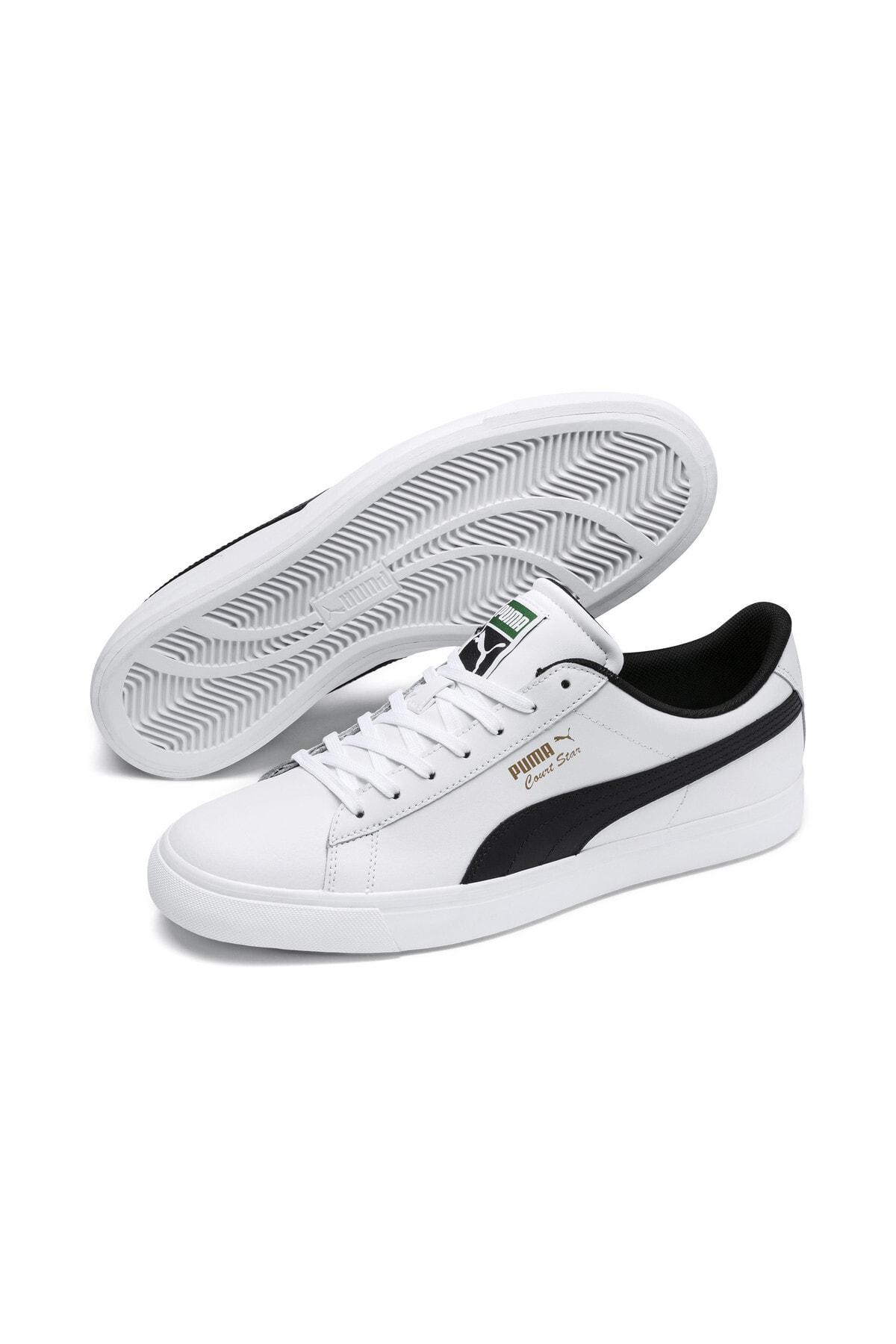 Unisex Sneaker - COURT Star Vulc FS - 36928702
